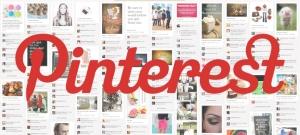 COHN-Pinterest